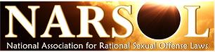 Narsol logo.png