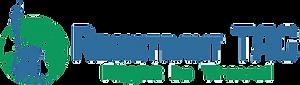 logo-horizontal-100h.png
