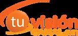 LOGO-TU-VISION-CANAL-COM-FINAL-GRADIENT-