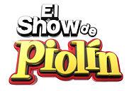 El-Show-de-Piolin-Logo-PNG.jpg