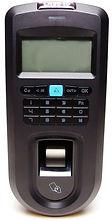 Controle de acesso para condomínio / Ligue: 3531-0437