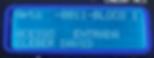 Controle entrada Linear HCS / Ligue: 3531-0437