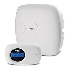 Instalação de alarme residencial   ou alarme comercial Ligue: 11 3531-0437