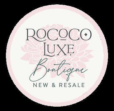 RoCoco_Logo_Round_Web.png