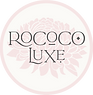 RoCoco_Word_Logo_Round.png