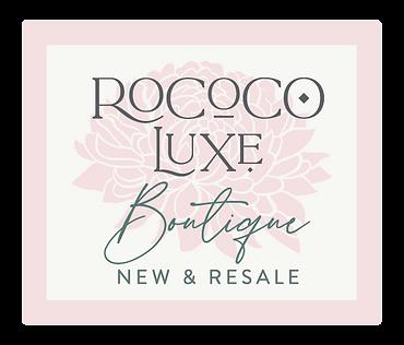 RoCoco_Logo-Rectangle_Box_Web.png
