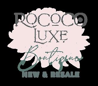 RoCoco_Logo_Main_Color_Web.png