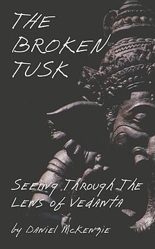 Cover_Broken Tusk.png