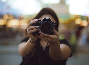 photome.jpg