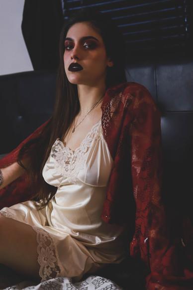 Lust-2.jpg