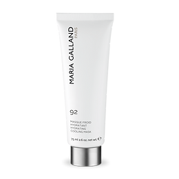 csm_Products_Hydrationline_92-MASQUE-FRO