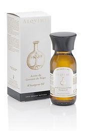 0003790_aceite-vegetal-alqvimia-germen-d