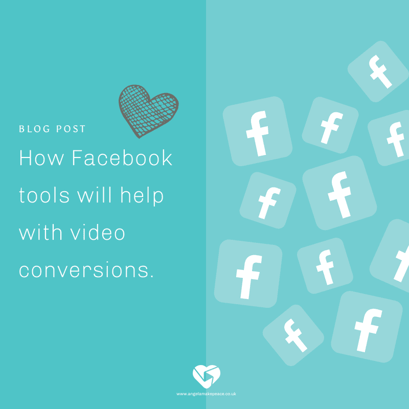 How Facebook tools will help you with your video statistics.