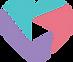 Angela Makepeace logo