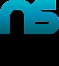 Navitas Logo cmyk portrait-min.png