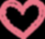 2_Heart-min.png