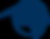 LofLP-BusinessCard2.8.png