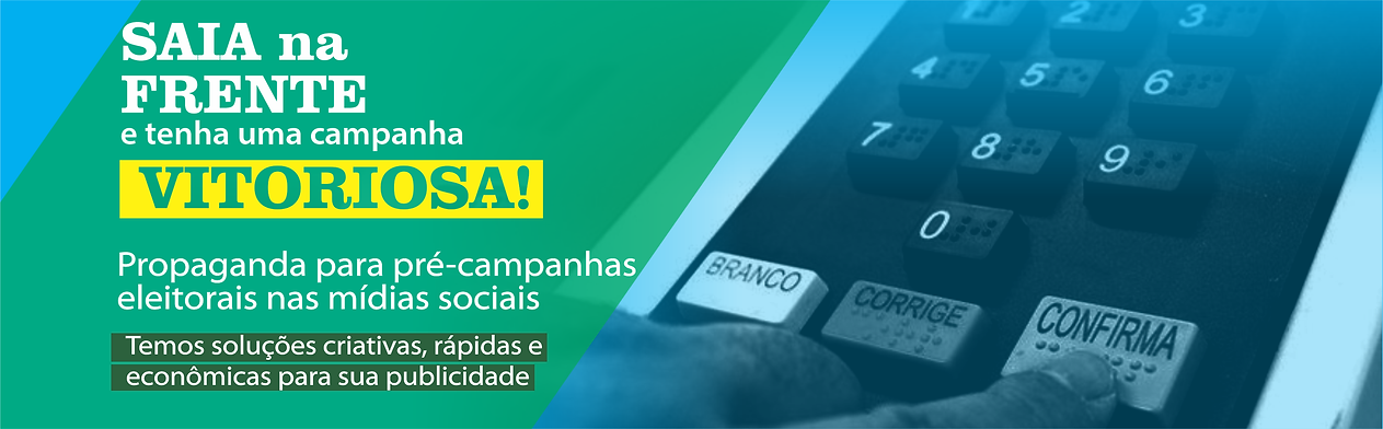 Publicação_DM_redes socias_PRE-CAMPANHA_