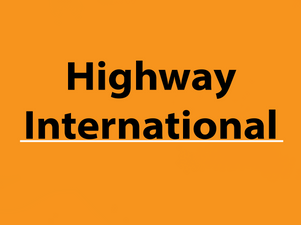 HIGHWAY INTERNATIONAL