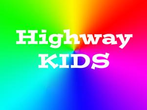 HIGHWAY KIDS