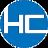 HCLogo.png