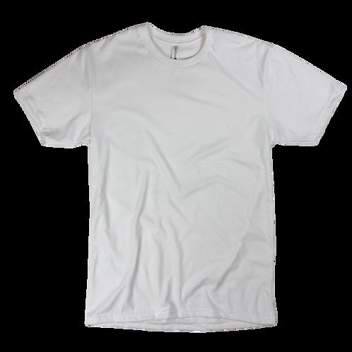 Men's Real Coffee Club T shirt
