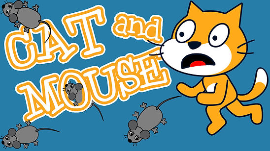 catandmouse_thumbnail (2).jpg