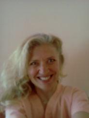 Dr. Ena Valikov