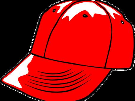 赤帽とは?加入の方法・収入・メリット