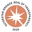 Seal-of-Transparency-2020.png