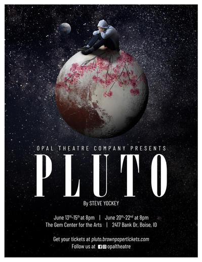 Pluto_Poster_8.5x11_INFO.jpg