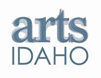 Arts_Idaho_5405c.jpg