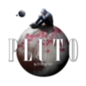 Pluto-Web-Elements.png