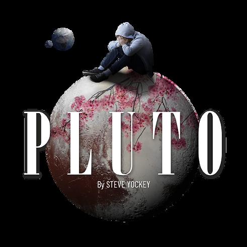 Pluto-Web-Elements.png