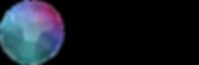 Opal Logo FULL COLOR.png