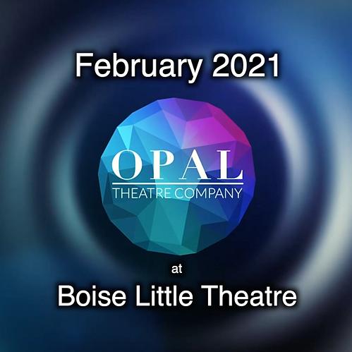 Screen Shot 2020-12-30 at 4.20.58 PM.png