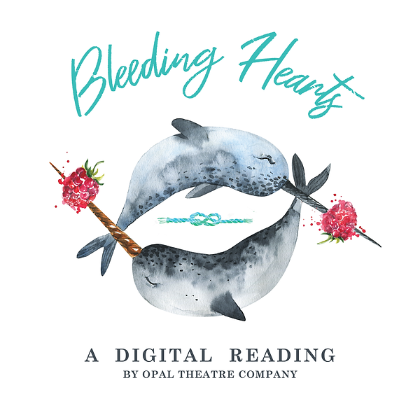 Bleeding-Hearts-Reading-SQUARE.png