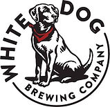 white_dog_brewing.jpg