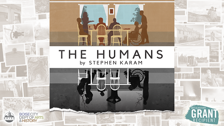 The-Humans-FB-Event.png