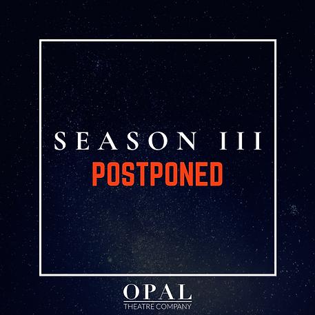Season 3 Postponed.png