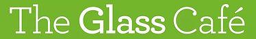 GlassCafeWebPic.jpg