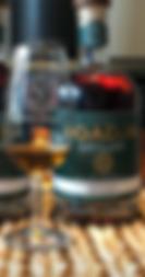 Rel 7 1 bottle 1 glass.png