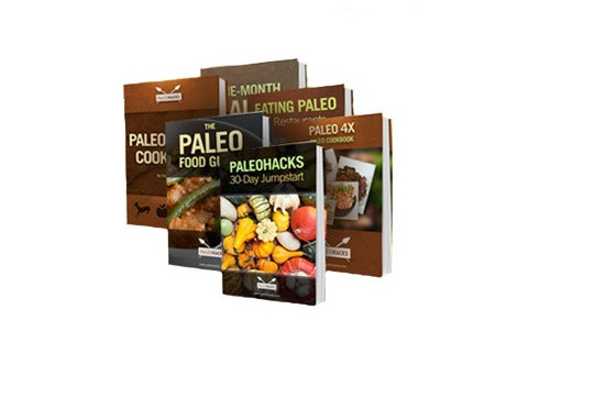 There's JUST ONE REASON you might fail on the Paleo Diet and it has everything to do with your abili