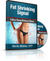 """Turn ON Your """"Fat Shrinking Signal"""" & Melt Away Up To 7 Pounds In 7 Days.. ...WITHOUT"""