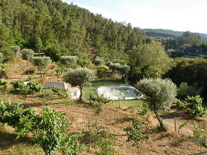 quinta portugal www.portugal-safari-lodge.com