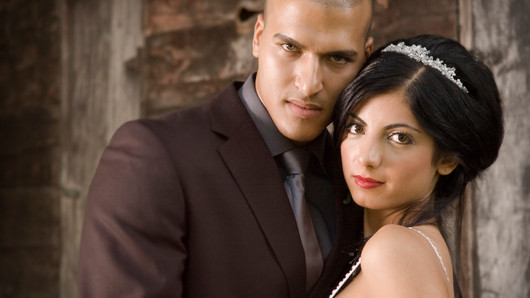 Monica and Aymen 3984.jpg