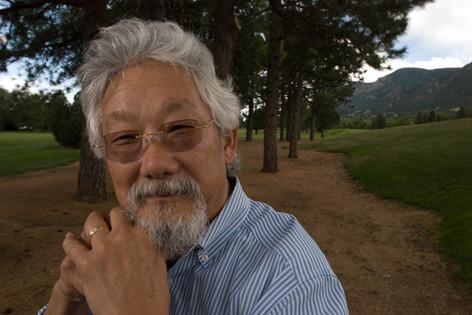 Dr-Suzuki.jpg