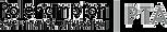 Polehampton PTA logo