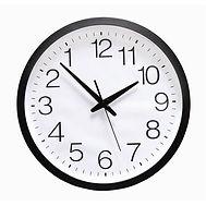 horloge-inversee-surrealiste.jpg