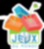 logo-jeux-du-monde.png